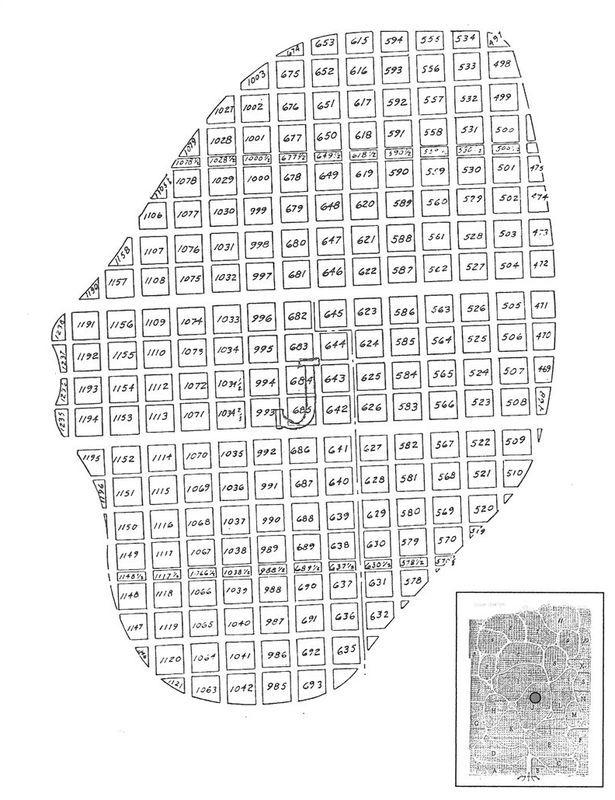 section j orig